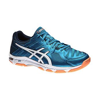 Asics Gel beyond 5 men's running shoes blue
