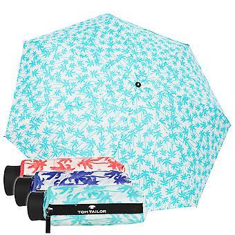 Tom tailor Ultra mini umbrella umbrella Palm tree 229 TTP