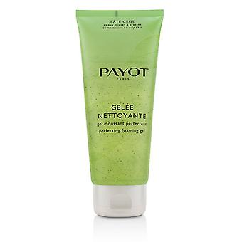 Payot Pate Grise perfectioneren schuimende Gel - 200ml/6,7 oz