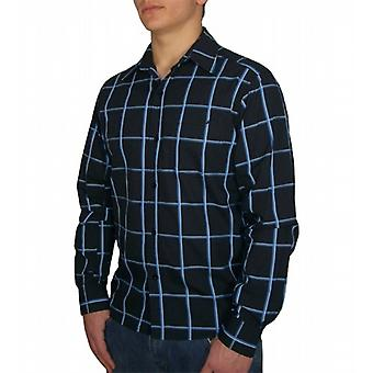 Axe Rated Long Sleeve Shirt