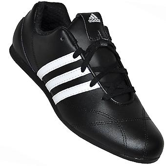 Adidas Naloa Iii G16344 universal all year women shoes