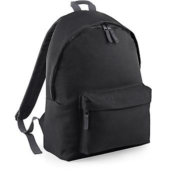 Outdoor Look Hilight Maxi 18 Litre Fashion Backpack Bag