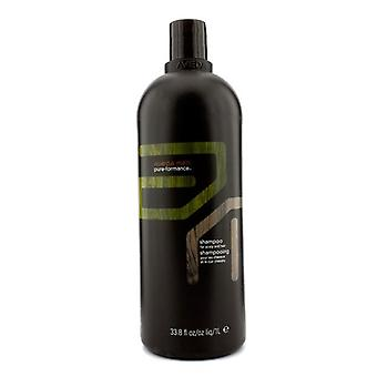 Aveda Men Pure-Formance Shampoo (For Scalp and Hair) - 1000ml/33.8oz