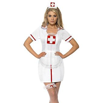 Nurse's Set, One Size