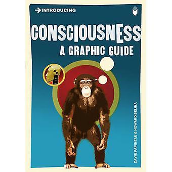 Introduction de la conscience - un Guide graphique par David Papineau - Howard