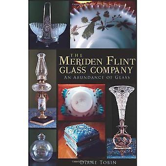 The Meriden Flint Company