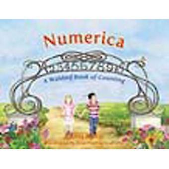Numerica: Un livre de Waldorf de comptage