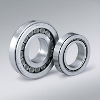 Nsk Nu313Wc3 Single Row Cylindrical Roller Bearing