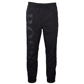 Boss Black Salty Tracksuit Bottoms