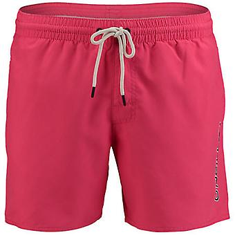 O'Neill Solid Men's Shorts