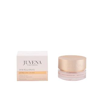 SKIN REJUVENATE LIFTING day cream normal to dry skin