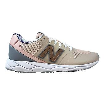 Ny Balance 96 Revlite Pink Women's WRT96PCC størrelse 5,5 Medium