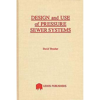 Gestaltung und Nutzung von Kanalnetzen Druck von Thrasher