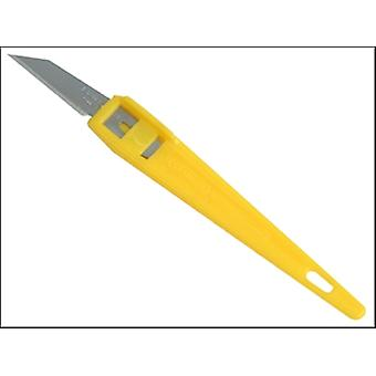Stanley Tools Coltelli USA e getta (Card di 3)