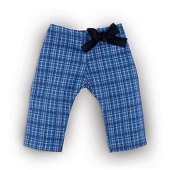 Pantalon Ma Corolle-Dolls