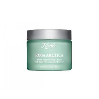 Rosa Artica Anti-Age Care Global Mixed Skins
