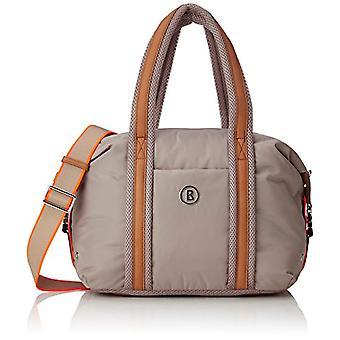 Bogner Jule Handbag Woman 14x23x30 cm (B x H x T)