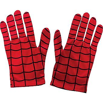 Spiderman barn handsker - 15094
