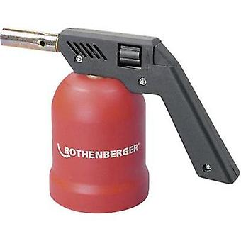 Blow torch Rothenberger LÖTLAMPE 1750 ºC 1750 °C 150 min