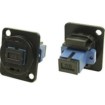 N/A Adapter, mount CP30215MB Cliff Content: 1 pc(s)