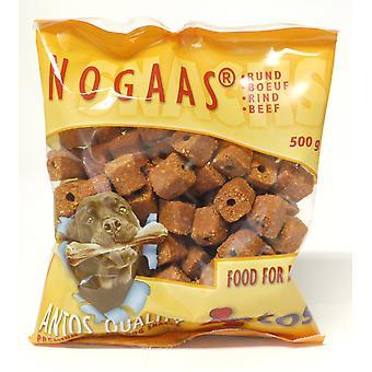 Antos oksekød Nuggets (pakke med 25)