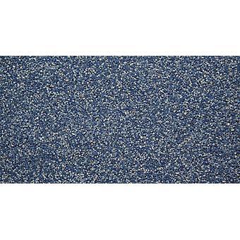 Krybdyr Calcium Sand blå 12,5 kg