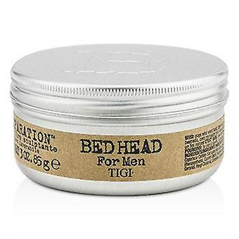 Tigi Bed Head B For Men Matte Separation Workable Wax - 85g/3oz