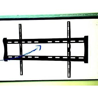 Low ProfileLCD Plasma TV Wall Mount
