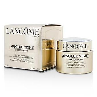 Lancome Absolue nat ædle celler opsving natcreme - 50ml/1.7 oz