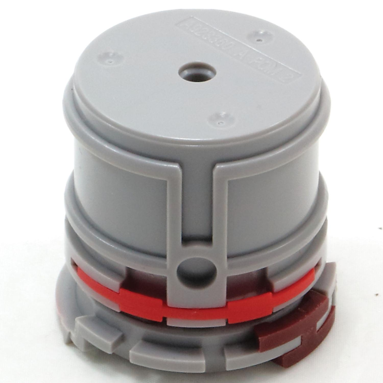 A953957NU11 Ideal Standard / Trevi Temperature Adjustment Carrier | Serenis | New Haven | Alchemy | Sandringham