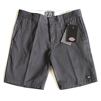 Dickies C 182 GD Shorts Charcoal Grey
