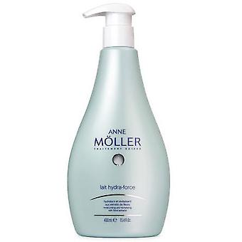 Anne Möller Body Milk Hydra-Force