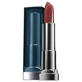 Maybelline Color Sensational Matte Lipstick #975 (Make-up , Lips , Lipsticks)
