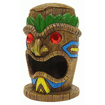Sandimas Tiki Ruby Eye-P (56,3X10 Cm) (Fish , Decoration , Ornaments)