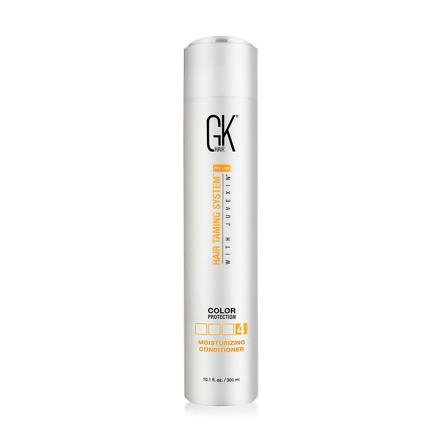 GKHair Color Protection Moisturizing Conditioner 300ml