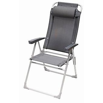Camp 4 Malaga Compact II Foldable Camping Chair