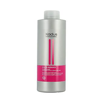 KADUS Color Radiance conditioner 1000ml