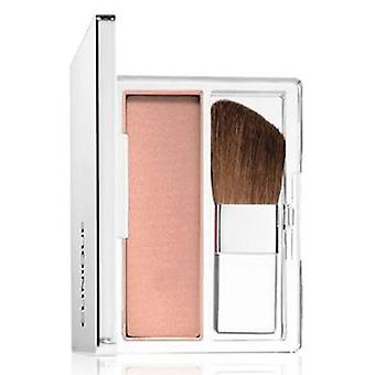 Clinique Blushing Blush 01 Aglow 6 gr (Make-up , Face , Blush)
