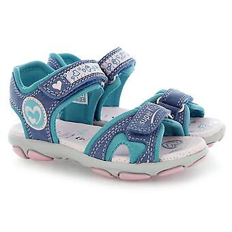 Superfit Nelly 1 60012894 universal  kids shoes