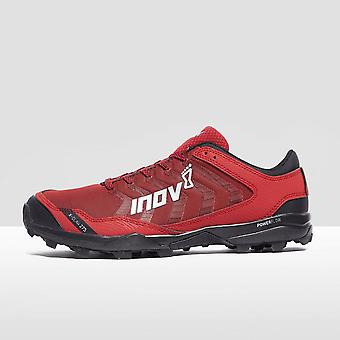 INOV-8 X-CLAW 275 MEN'S TRAIL RUNNING SHOES