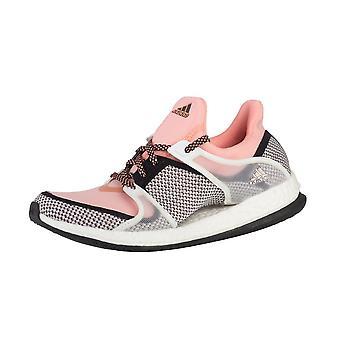 アディダス純粋なブースト X TR W AQ5223 runing すべて年女性靴