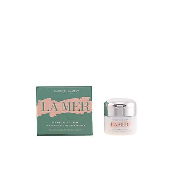 La Mer La Mer The Eye Balm Intense 15 Ml For Women