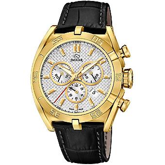 Jaguar Menswatch sports Executive chronograph J858/1