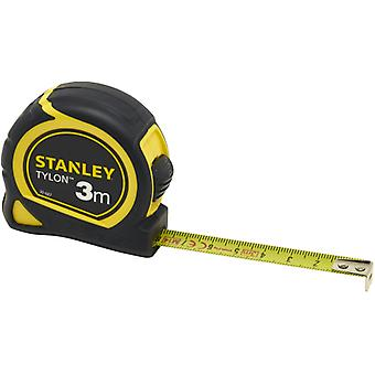 Stanley Flexometers Tylon 3 mx 13 mm blister (DIY , Tools , Handtools)