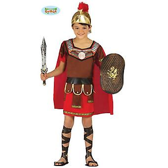 Guirca Child Centurion Costume (Babies and Children , Costumes)