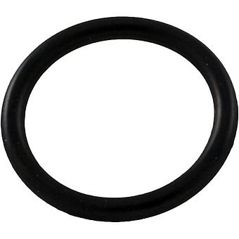Pentair Sta-Rite U9-370 Lateral Tube O-Ring for Pool and Spa Sand Filters