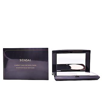 Sensai Compact Case For Total Finish For Women