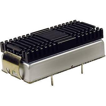 Heat sink (L x W x H) 25,4 x 50,8 x 6.6 mm TracoPower tien-HS1