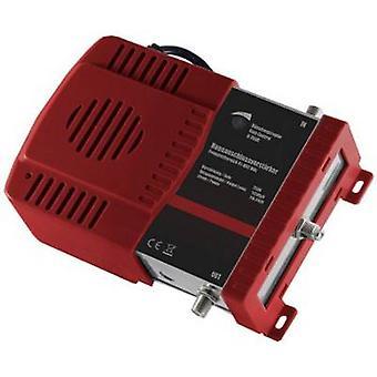 Smart HAV35 Cable TV amplifier 35 dB