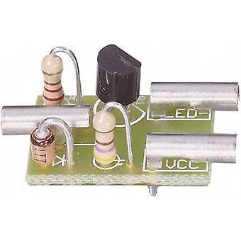 Constant current LED driver TAMS Elektronik 21-01-004